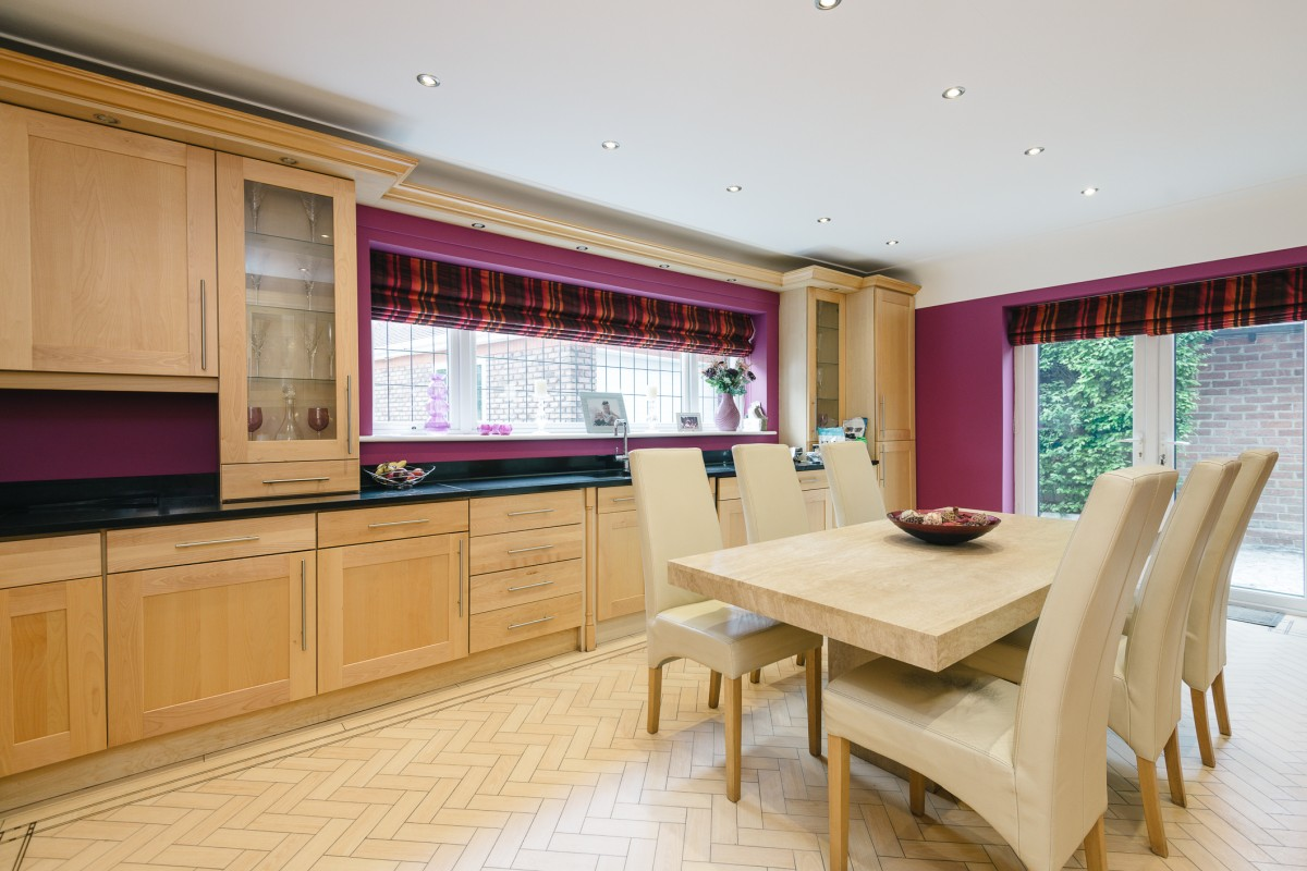 Images for Swanpool Lane, Aughton