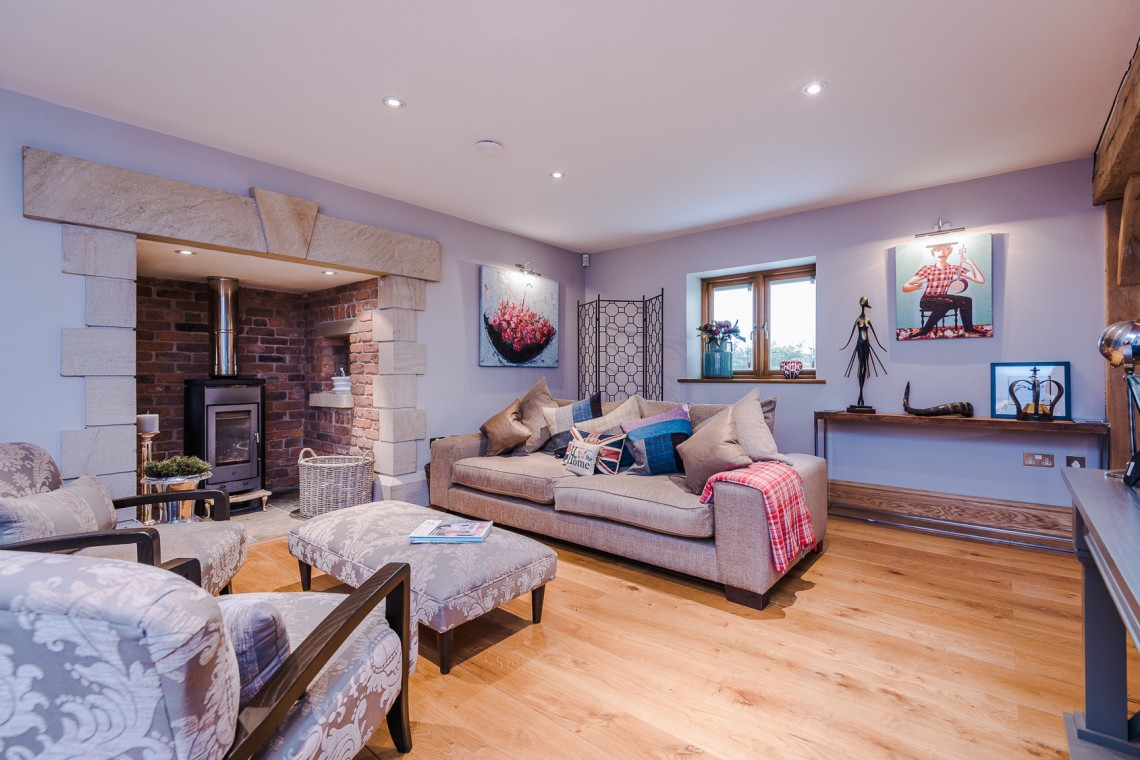 Images for Plex Moss Lane, Halsall