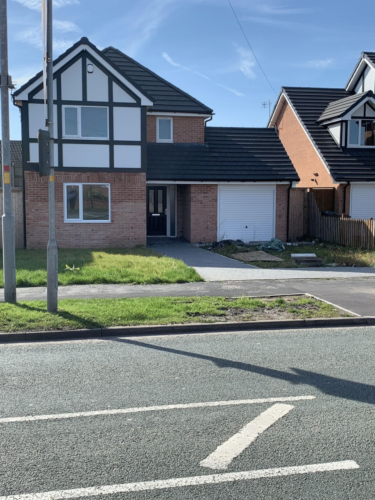 Images for Southport Road, Lydiate