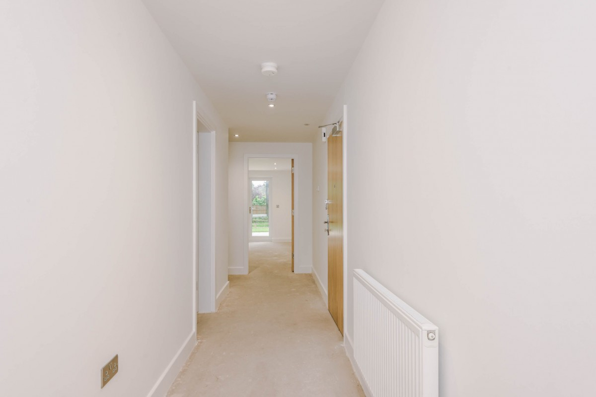 Images for Brook Road, Maghull